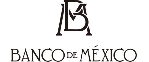 logoBancoMexico