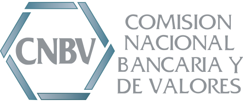 logoCNBV