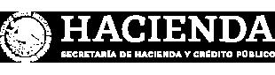 logoSHCP